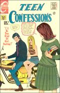 Teen Confessions (1959) 50