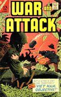 War and Attack (1964) 57
