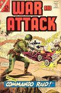 War and Attack (1964) 58
