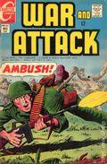 War and Attack (1964) 63