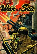 War at Sea (1957) 26