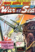 War at Sea (1957) 30