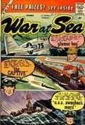 War at Sea (1957) 33