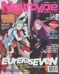 Newtype USA (2002) Vol. 6 #2