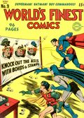World's Finest (1941) 9