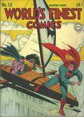World's Finest (1941) 12
