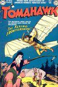 Tomahawk (1950) 4