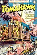Tomahawk (1950) 7