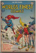 World's Finest (1941) 57