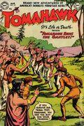 Tomahawk (1950) 23