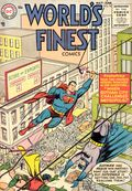 World's Finest (1941) 76