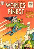 World's Finest (1941) 79