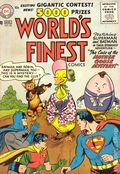 World's Finest (1941) 83
