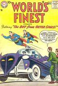World's Finest (1941) 92