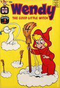 Wendy the Good Little Witch (1960) 19