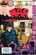 War (1975 Charlton) 38