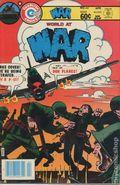 War (1975 Charlton) 44