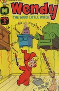 Wendy the Good Little Witch (1960) 35