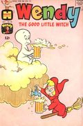Wendy the Good Little Witch (1960) 38