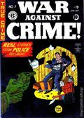 War Against Crime (1948 EC) 7