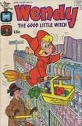 Wendy the Good Little Witch (1960) 60