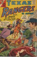 Texas Rangers in Action (1956 Charlton) 59