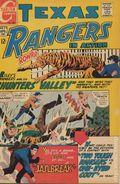 Texas Rangers in Action (1956 Charlton) 71