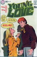 Young Love (1963-1977 DC) 77