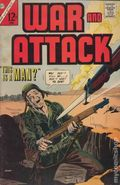 War and Attack (1964) 60