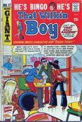 That Wilkin Boy (1969) 17