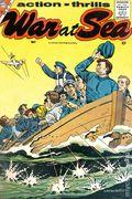 War at Sea (1957) 25
