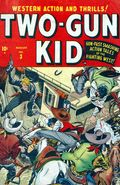 Two-Gun Kid (1948) 3