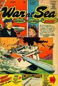 War at Sea (1957) 32