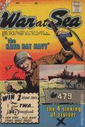 War at Sea (1957) 35
