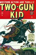 Two-Gun Kid (1948) 6