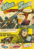 War at Sea (1957) 38