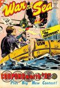 War at Sea (1957) 41