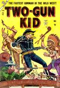 Two-Gun Kid (1948) 12
