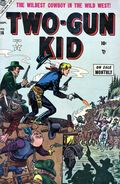 Two-Gun Kid (1948) 16