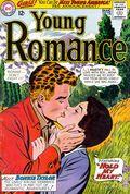 Young Romance Comics (1963-1975 DC) 128