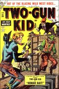 Two-Gun Kid (1948) 20