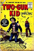 Two-Gun Kid (1948) 23