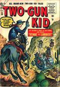 Two-Gun Kid (1948) 26