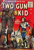 Two-Gun Kid (1948) 29