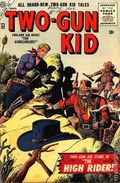 Two-Gun Kid (1948) 32