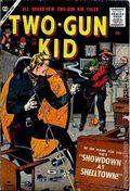 Two-Gun Kid (1948) 35