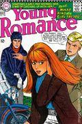 Young Romance Comics (1963-1975 DC) 148
