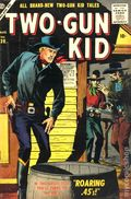 Two-Gun Kid (1948) 38