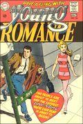 Young Romance Comics (1963-1975 DC) 154