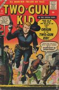 Two-Gun Kid (1948) 41